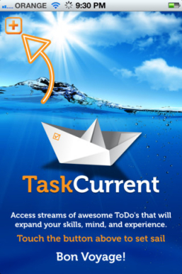 How to Homeschool and More on TaskCurrent
