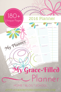 2016-Grace-Filled-Planner-450x675