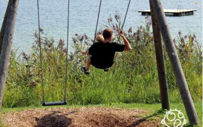 6 Parenting Traps That Prevent Homeschool Success