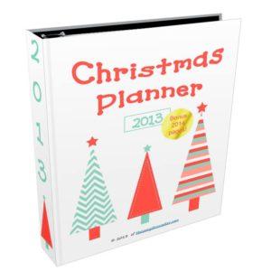Enjoy a Saner Christmas This Year