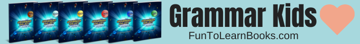 This image has an empty alt attribute; its file name is Grammar-Galaxy-Leaderboard-Nova.png