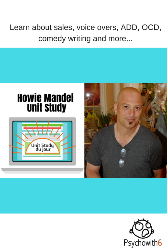 howie-mandel-unit-study-pin