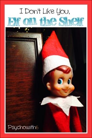 elf on the shelf ideas, funny elf on the shelf ideas