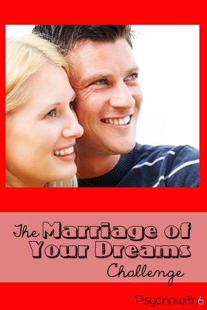 Simple Christian marriage tips to give you the marriage of your dreams