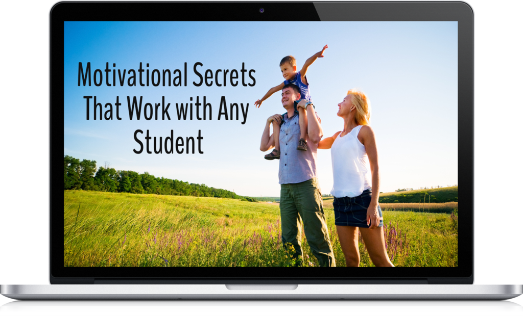 Motivation Myths That Hinder Your Homeschool