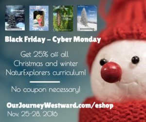 our-journey-westward-black-friday