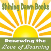 Shining Dawn Books