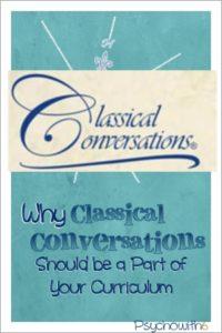 classical conversations at home, classical conversations reviews