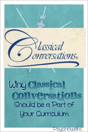 classical conversations at home, classical conversations reviews