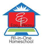 Easy Peasy All in One Homeschool